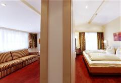 Suite Rettenstein