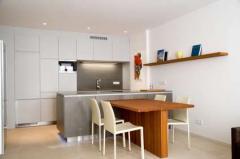 Küche H