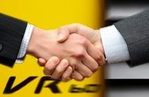 Wartungen und Wartungsvereinbarungen