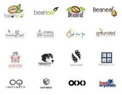 Logo Design / Corporate Identity