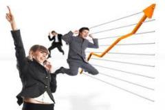 Online Marketing (SEM)