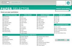 Paper-Selector