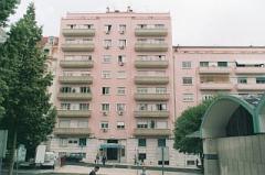 Pauschalreisen (Lissabon)