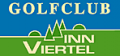 Golftage in Oberösterreich