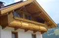 Balkone/Terrassen
